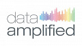 Data Amplified